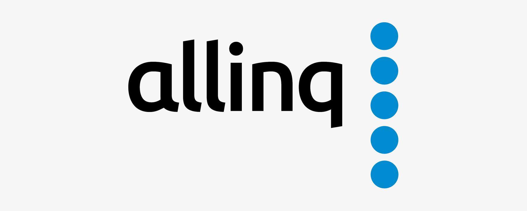 Allinq