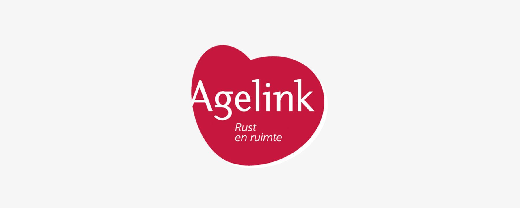 Logo Agelink