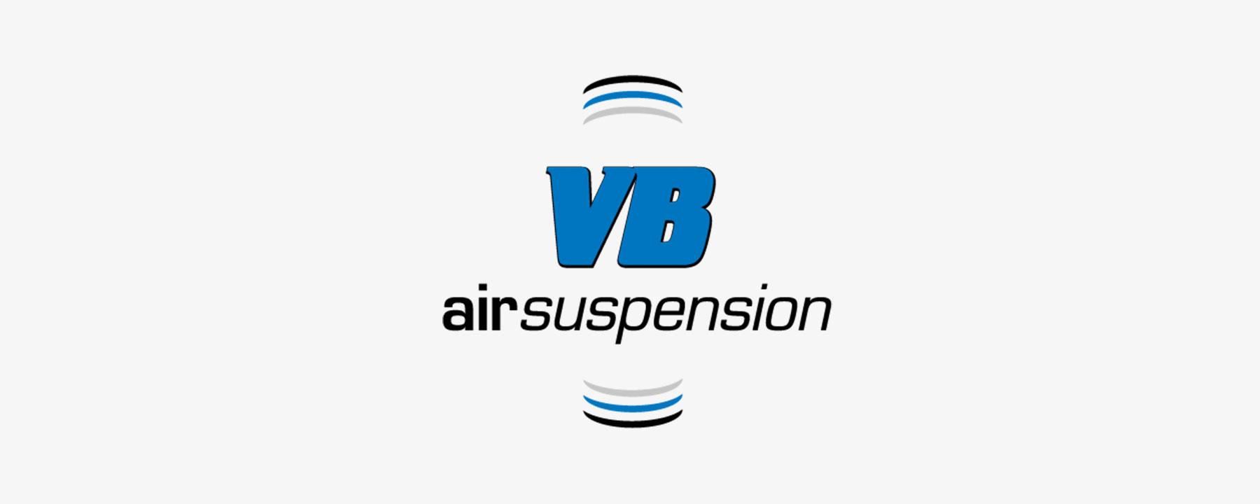 Logo VB-Airsuspension