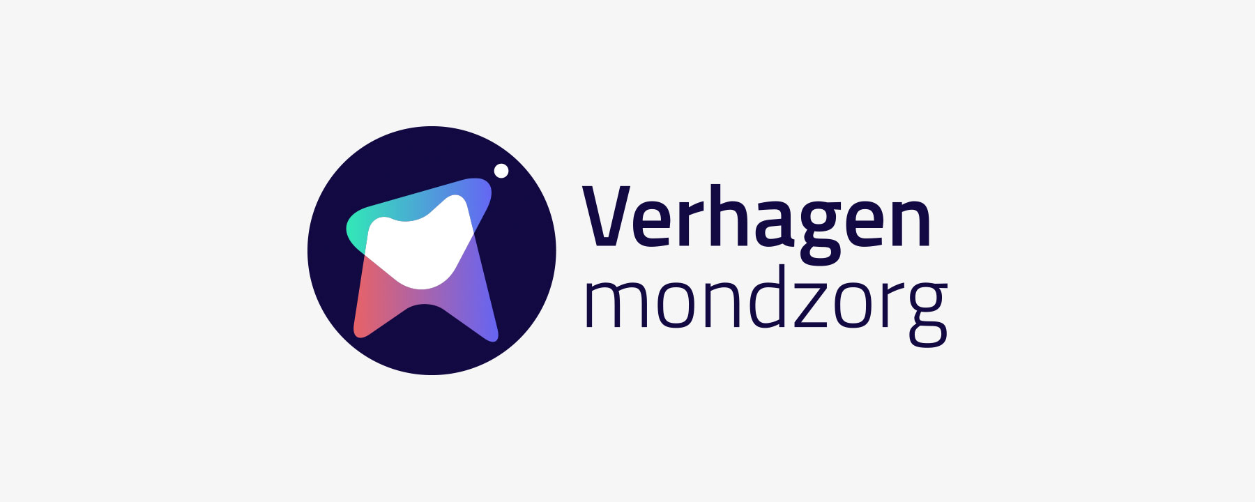Logo Verhagen Volledig Monzorg
