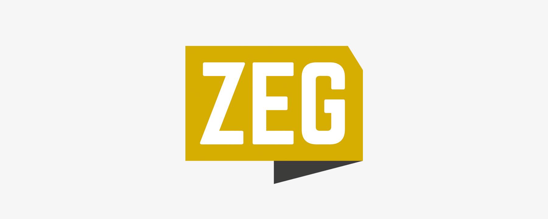 ZEG Achterhoek logo