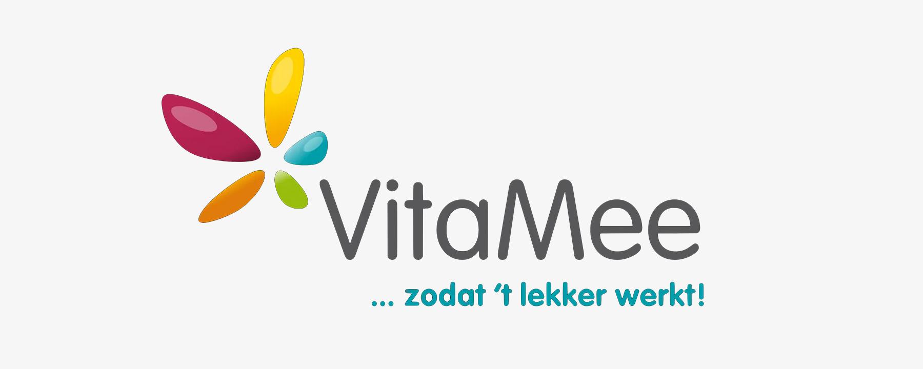 Logo Achterhoek, de grootste vereniging van Nederland